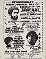 Black Panther Party poster.jpg