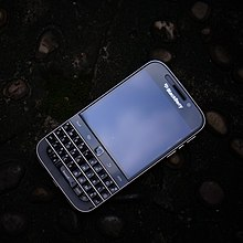 Blackberry Q20 smartphone.jpg