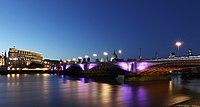 Blackfriars Bridge, London, United Kingdom (Unsplash).jpg