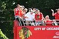 Blackhawks Parade (9216977586).jpg