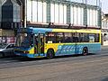 Blackpool Transport bus 118 (H118 CHG), 17 April 2009.jpg