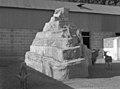 Blackpool Zoo, Lancashire (050373) (9450978501).jpg