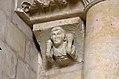 Blaison-Gohier (Maine-et-Loire) (24397546895).jpg