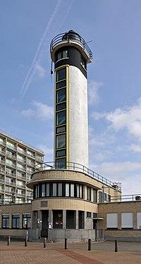 Blankenberge Lighthouse R02.jpg