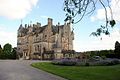 Blarney Castle House.jpg