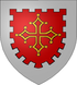 Coat of Arms of Aude