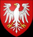 Blason ville fr AireLys (NPDC).png