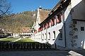Blaubeuren Kloster 897.jpg