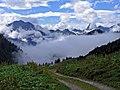 Blick Richtung Seewis - panoramio.jpg