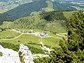 Blick vom Kampenwand-Ostgipfel.jpg