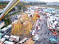 Blick vom Riesenrad der Freiburger Herbstmess 1.jpg