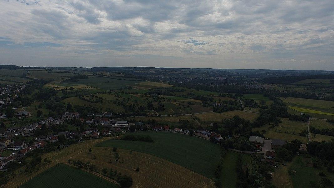 Bliesgau