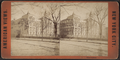 Blind Asylum, from Robert N. Dennis collection of stereoscopic views.png