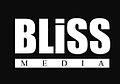 Bliss Media Logo.jpg