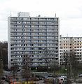 Blockdiek-HochhausDuesseldorferStr.jpg