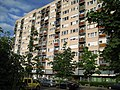 Blockhouses Budapest 13.jpg