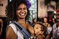 Bloco Popular Fora Temer - Otros Carnavales • 24-02-2017 • Rio de Janeiro (33088497186).jpg