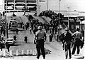 Bloody Sunday-officers await demonstrators.jpeg