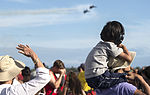 Blue Angels illustrate precision during Wings Over the Pacific 140927-F-AD344-540.jpg