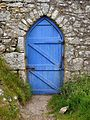 Blue Door - panoramio - josefstuefer.jpg