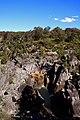 Blue Hole - panoramio.jpg