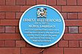 Blue Plaque for Ernest Rutherford University of Manchester.jpg