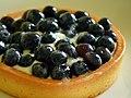 Blueberry-1351603.jpg