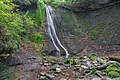 Blumberg - Schleifenbachwasserfälle.jpg