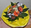 Blumenstrauß by-RaBoe 01.jpg