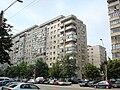 Blvd C-tin Brancoveanu.jpg