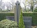 Bn-nordfriedhof-klais.jpg