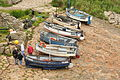 Boats at Penberth (7223).jpg