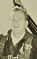 Bob Dornan 1983.jpg