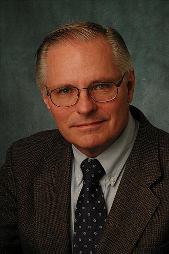 Robert T. Craig - Robert T. Craig