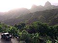 Boca de Coruja, Cape Verde - panoramio.jpg