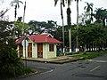 Bocas del Toro Province, Panama - panoramio (17).jpg