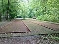 Bocciabahn - panoramio.jpg