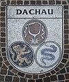 Bodenmosaik - Partnerstädte Klagenfurt (Dachau).jpg