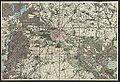 Boehm Umgebungskarte von Berlin 1851.jpg