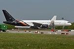 Boeing 757-256 'G-ZAPX' (30893821756).jpg