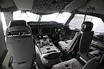 Boeing 787 cockpit.jpg