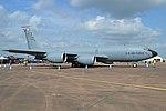 Boeing KC-135R Stratotanker '80100' (35066088644).jpg