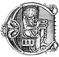 Boethius.jpg