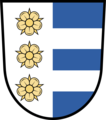 Bogdašić (Šuica) Coat of Arms.png