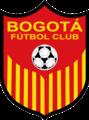 Bogotá Fútbol Club.png
