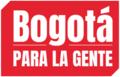 Bogotá para la gente.png