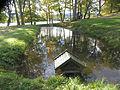 Bogstad gaard rk 86176 IMG 1770.JPG