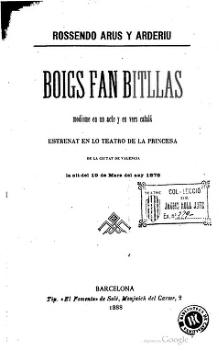 Boigs fan bitllas (1888).djvu