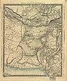 Bokhara, Afghanistan, Beloochistan, etc. LOC 2004629039.jpg