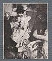 Boldini - Studio del pittore, 1890.jpg
